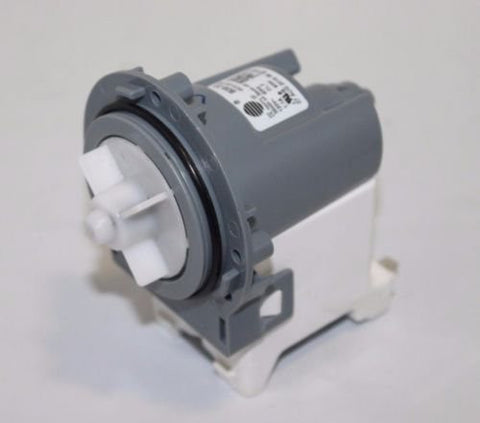 Samsung Whirlpool Washer Drain Pump UNI90168 Fits PS4204640