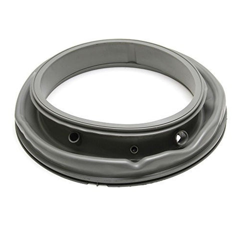 W10340443 Whirlpool Washer Bellow by Whirlpool