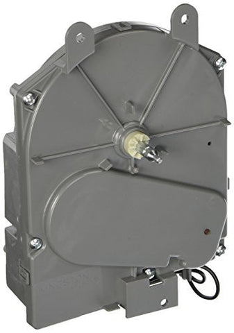 General Electric WH12X1000 Timer Assembly