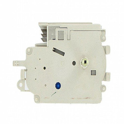 Whirlpool Roper Washer Timer 8541939A fit PS898235
