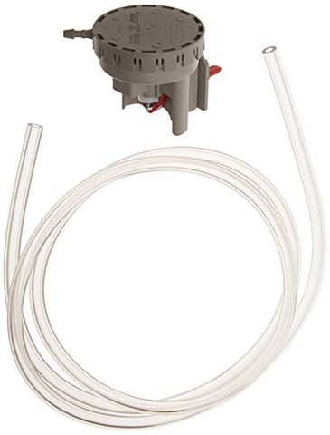 Whirlpool W10339251 Water Level Switch