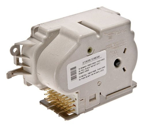 Whirlpool 8546685 Timer for Washer
