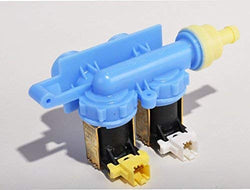 Kenmore 8182862 Washer Inlet Water Valve