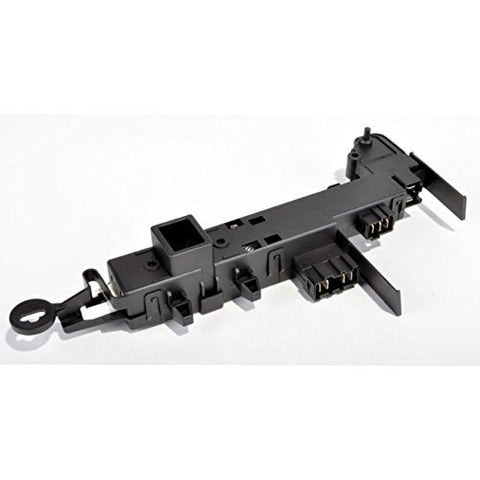 Whirlpool 8182634 Latch