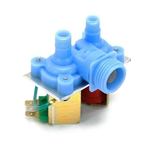 Amana Kenmore Refrigerator Water Inlet Valve PS1726261