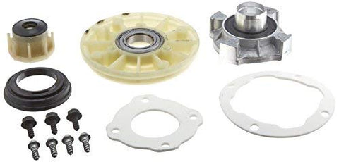 Whirlpool 12001598 Seal Assembly Tub Seal