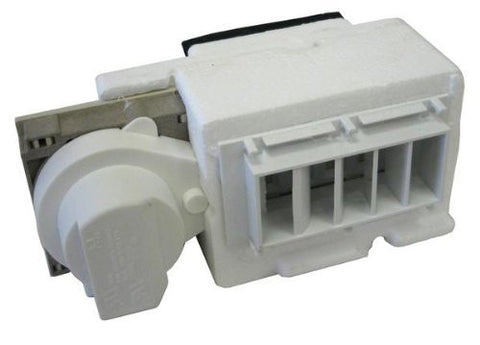 Whirlpool Part Number 2209751: Air Diffuser Assembly