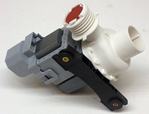 Frigidaire Electrolux Replacement Drain Pump UNI90201 Fits PS7783938
