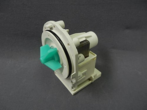 Electrolux A00126401 Dishwasher Pump Assembly