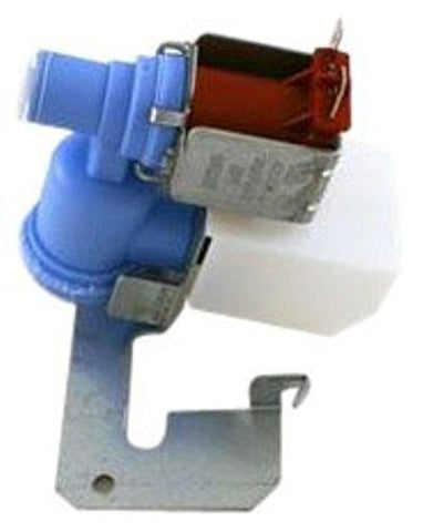 GE WR57X10033 Water Valve for Refrigerator ;#by:no_sales_tax