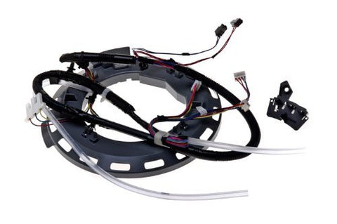 Whirlpool W10183157 Sensor and Harness Kit for Washer