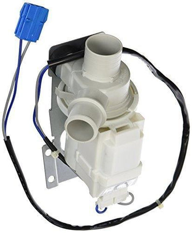 General Electric WH23X10020 Washing Machine Drain Pump by GE