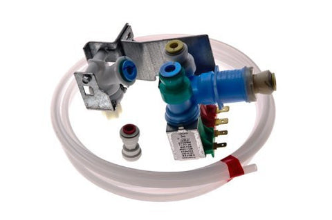 Whirlpool 4389177 Inlet Valve for Refrigerator