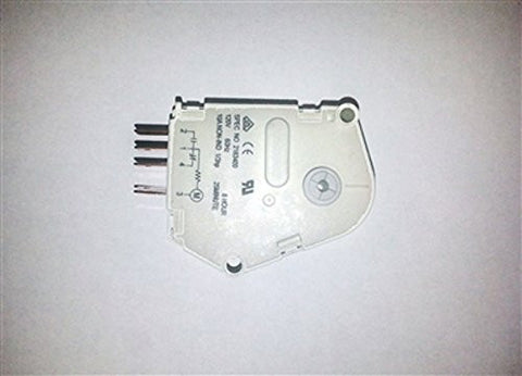 2162044: Timer, Defrost for Whirlpool Refrigerator