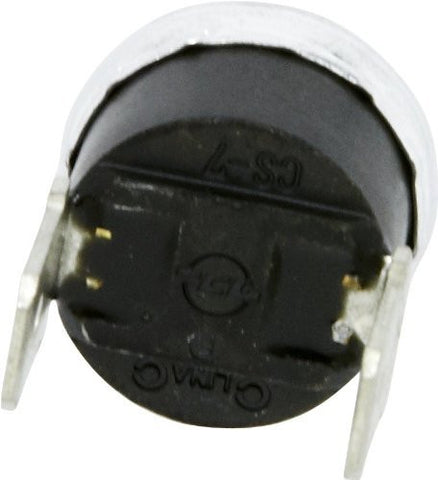 Whirlpool 661566 Thermostat