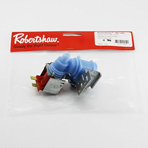 Genuine OEM Robertshaw IMV-494 Replaces Whirlpool 2210494 2315576 Valve