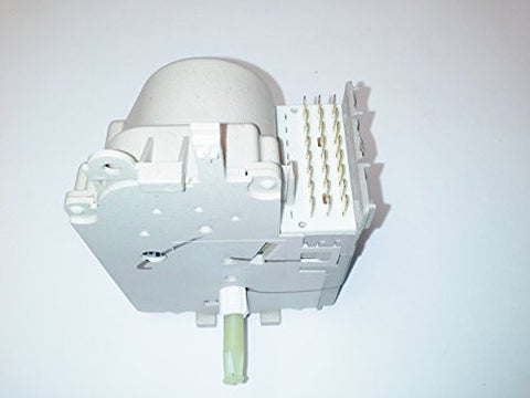 131581600 Frigidaire Washing Machine Timer 131581600