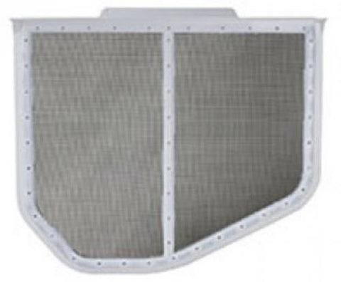 W10120998 for Whirlpool Kenmore Dryer Lint Screen Filter Catcher for W10049370 by Kenmore