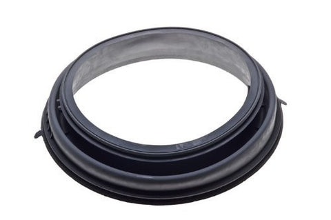 Whirlpool W10290499 Bellow for Washer