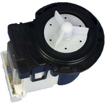 Pack of 2, LG Washer Pump 4681EA2001T
