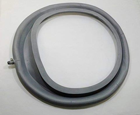 FREE PRIORITY Maytag Washer Bellow Tub Seal UNI88252 fits PS2003890