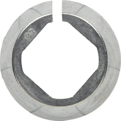 General Electric WH02X10265 Split Ring