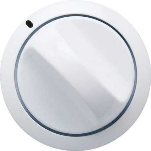 Frigidaire 131873304 Timer Knob, Model: 131873304, Outdoor & Hardware Store