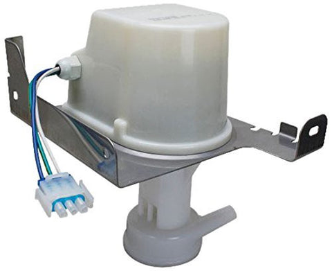 GARP 2217220 Compatible Replacement for Ice Maker Pump Fits Ice Maker Pump