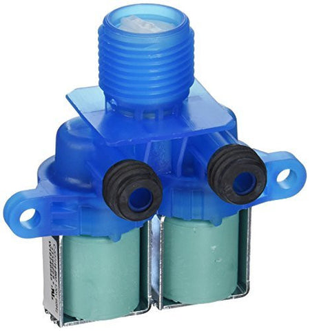 Whirlpool W10240949 Valve Water Inlet