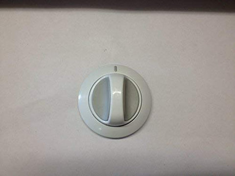 Whirlpool Kenmore Dryer Knob 3402598