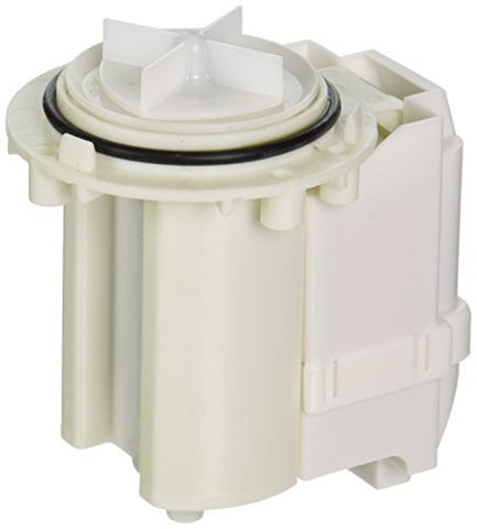 LG 4681EA1007G Drain Pump Washing Machine