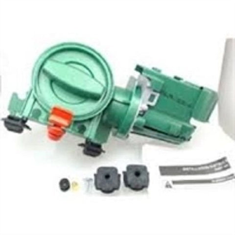PS1485610 Washer Drain Pump ..#from-by#_appliancepartmart~hee73152072929566