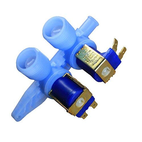 GENERAL ELECTRIC Valve Water (WH13X10024)