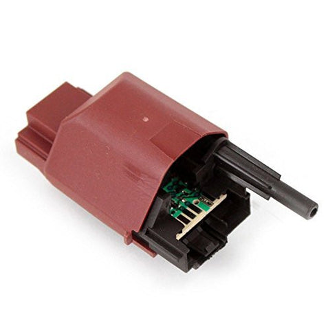 OEM Whirlpool Elite, MAYTAG Water Level Pressure Sensor Switch Replaces W10156252 Please check notes
