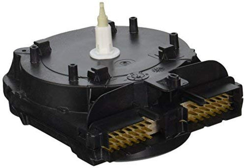 Whirlpool Part Number 8541270: Timer, Control (60 Hz.) (Motor Not A Service Part)