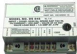 780-502 FREE EXPEDITED Whirlpool Direct Spark Control Board  780-502
