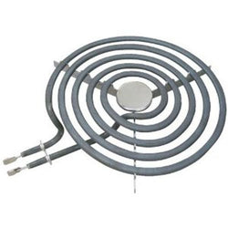 "Tappan 8"" Range Cooktop Stove Replacement Surface Burner Heating Element 316442301 by Universal"