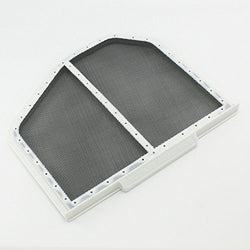 W10120998 for Whirlpool Kenmore Dryer Lint Screen Filter Catcher for W10049370