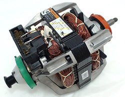 Kenmore Whirlpool Dryer Motor and Pulley UNIA4048 Fits 3395654