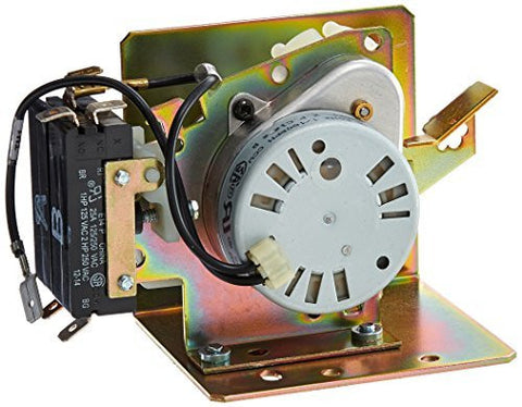 Whirlpool 279737 Timer