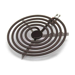 "Kenmore 8"" Range Cooktop Stove Replacement Surface Burner Heating Element 316442303"