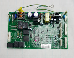 GE Hotpoint Refrigerator Control Board WR55X10775 fits PS2340408