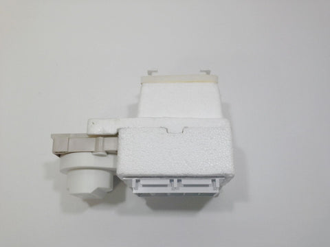Kenmore Refrigerator Damper Control Assembly 2209751