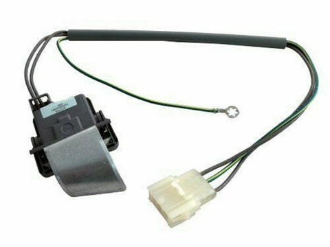 EAP11742021 Washer Lid Switch EAP11742021 PD00002488