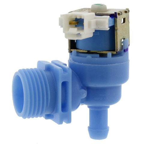 2-3 DAYS DELIVERY Whirlpool W10327249 Inlet Valve