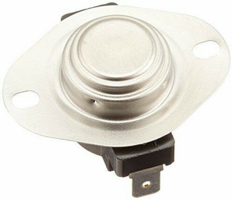 2-3DaysDelivery- Dryer Thermostat High Limit  286473, 2934, 298260, 299617,
