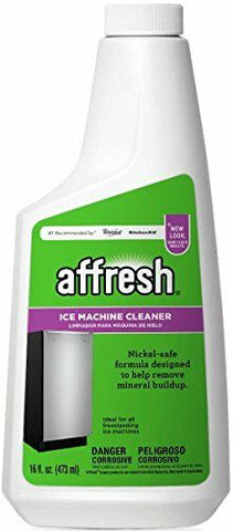Affresh 4396808 Eismaschine Reiniger 16-ounce