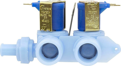 2-3 Days Delivery 22002360 - Maytag Washer / Washing Machine Inlet Water Valve R