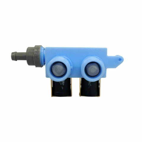2-3 daysDelivery-Washer Water Inlet Valve AP6011714-PS11744913