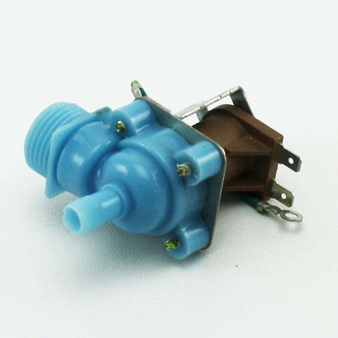 2-3 days delivery- SubZero Valve-Compatible 2511RFD 251RFD 2711 2811